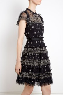andromeda_dress_washed_black_2