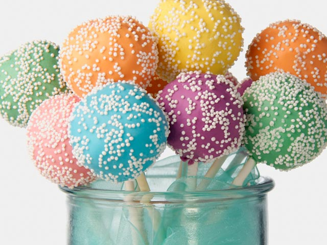 cakepops-in-a-jar