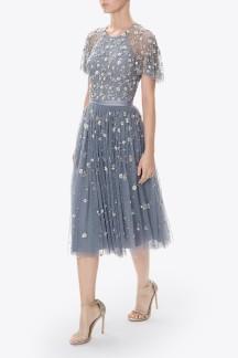 comet_midi_dress_1_1