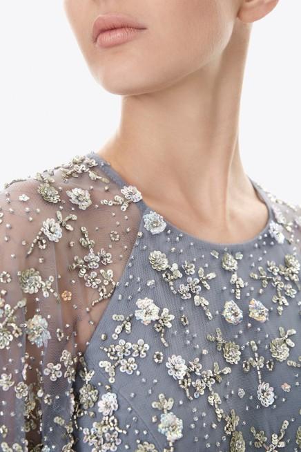comet_midi_dress_3_1